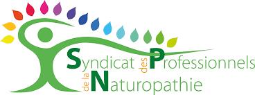 syndicat-professionnels-naturopathie-SPN-valerie-maillard-nathuropathe-reflexologue-rouen